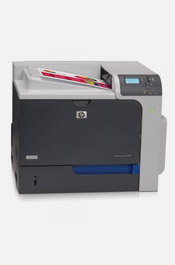 http://www.hpprinters.co.uk//colour-laser-printers/products/images/HP-LaserJet-CP4025dn-crop.jpg