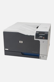 http://www.hpprinters.co.uk//colour-laser-printers/products/images/HP-LaserJet-CP5225-crop.jpg