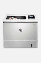 http://www.hpprinters.co.uk//colour-laser-printers/products/images/HP-LaserJet-Enterprise-M552dn-crop.jpg