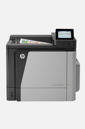 http://www.hpprinters.co.uk//colour-laser-printers/products/images/HP-LaserJet-Enterprise-M651n-crop.jpg