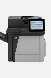 http://www.hpprinters.co.uk//colour-multifunction-printers/products/images/HP-LaserJet-Enterprise-M680-crop.jpg