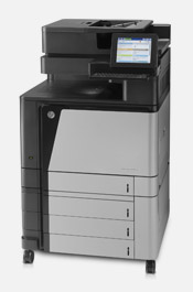 http://www.hpprinters.co.uk//colour-multifunction-printers/products/images/HP-LaserJet-Enterprise-M880-crop.jpg