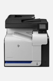 http://www.hpprinters.co.uk//colour-multifunction-printers/products/images/HP-LaserJet-Pro-500-M570dn-crop.jpg
