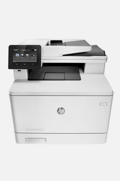 http://www.hpprinters.co.uk//colour-multifunction-printers/products/images/HP-LaserJet-Pro-M477-crop.jpg