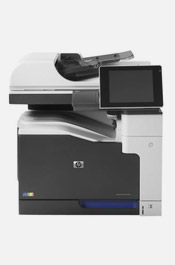http://www.hpprinters.co.uk//colour-multifunction-printers/products/images/HP-LaserJet-Pro-MFP-M577dn-crop.jpg