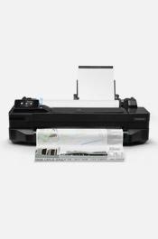 http://www.hpprinters.co.uk//designjet-plotters/products/images/HP-DesignJet-T120-crop.jpg