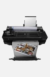http://www.hpprinters.co.uk//designjet-plotters/products/images/HP-DesignJet-T520-crop.jpg