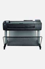http://www.hpprinters.co.uk//designjet-plotters/products/images/HP-DesignJet-T730-crop.jpg