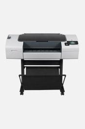 http://www.hpprinters.co.uk//designjet-plotters/products/images/HP-DesignJet-T790-crop.jpg