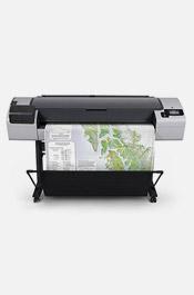 http://www.hpprinters.co.uk//designjet-plotters/products/images/HP-DesignJet-T795-crop.jpg