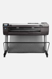 http://www.hpprinters.co.uk//designjet-plotters/products/images/HP-DesignJet-T830-crop.jpg