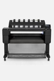 http://www.hpprinters.co.uk//designjet-plotters/products/images/HP-DesignJet-T930-crop.jpg