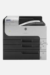 http://www.hpprinters.co.uk//mono-laser-printers/products/images/HP-LaserJet-700-M712-crop.jpg