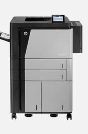 http://www.hpprinters.co.uk//mono-laser-printers/products/images/HP-LaserJet-Enterprise-800-M806-crop.jpg