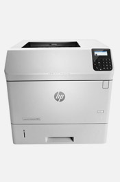 http://www.hpprinters.co.uk//mono-laser-printers/products/images/HP-LaserJet-Enterprise-M604dn-crop.jpg