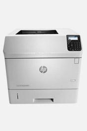 http://www.hpprinters.co.uk//mono-laser-printers/products/images/HP-LaserJet-Enterprise-M606dn-crop.jpg