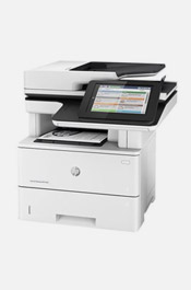 http://www.hpprinters.co.uk//mono-multifunction-printers/products/images/HP-LaserJet-Enterprise-M527dn-crop.jpg