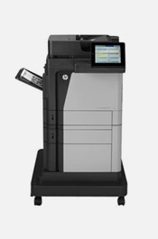 http://www.hpprinters.co.uk//mono-multifunction-printers/products/images/HP-LaserJet-Enterprise-M630-crop.jpg