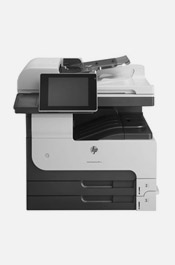 http://www.hpprinters.co.uk//mono-multifunction-printers/products/images/HP-LaserJet-Enterprise-M725dn-crop.jpg