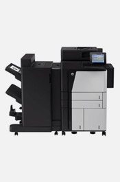 http://www.hpprinters.co.uk//mono-multifunction-printers/products/images/HP-LaserJet-Enterprise-M830z-crop.jpg