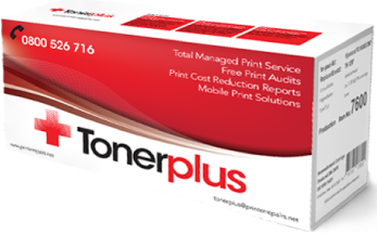 Tonerplus Printer Cartridge